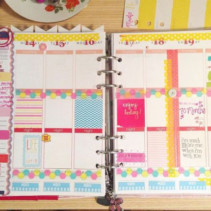 8bb9efa52db4d5991c1bb88d7f5a95a8--planner-layout-agenda-planner
