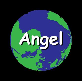 WAJP ANGEL