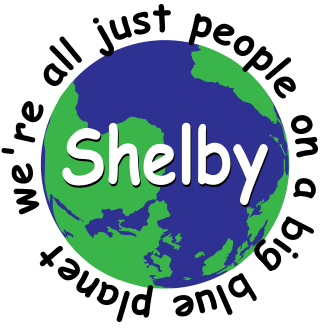 WAJP Shelby