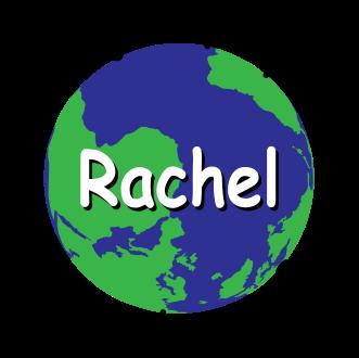 WAJP Rachel